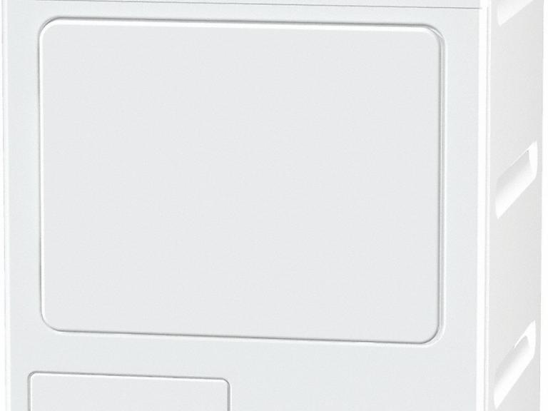 MIELE TDA150C Wasdroger