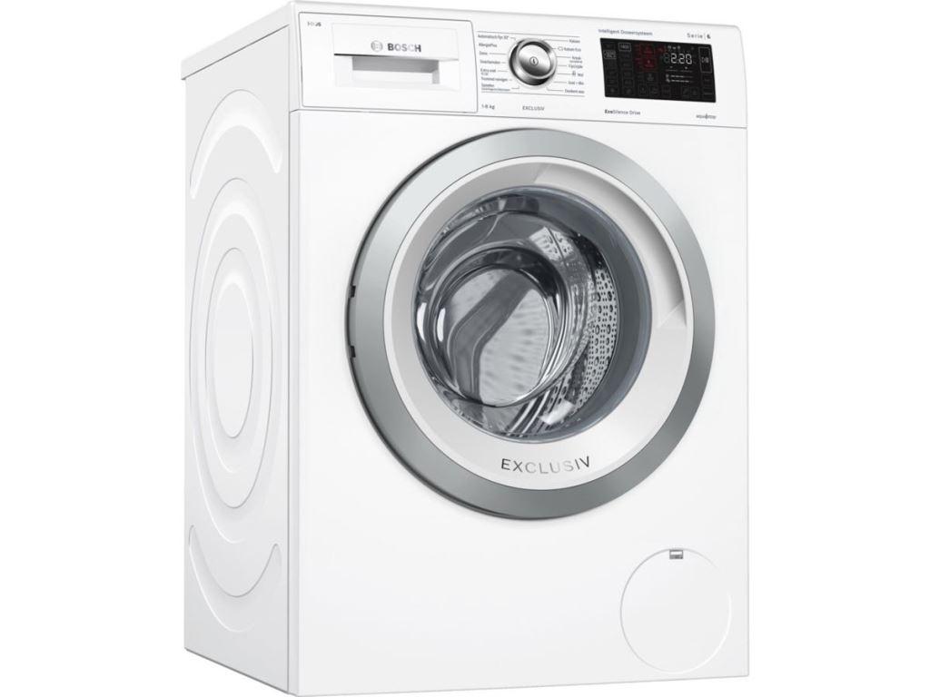 BOSCH WAT28695NL IDOS Wasmachine