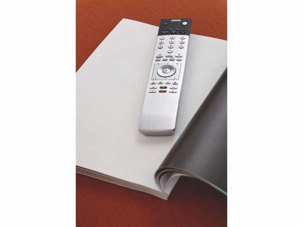 LOEWE BILD3.65 Televisie