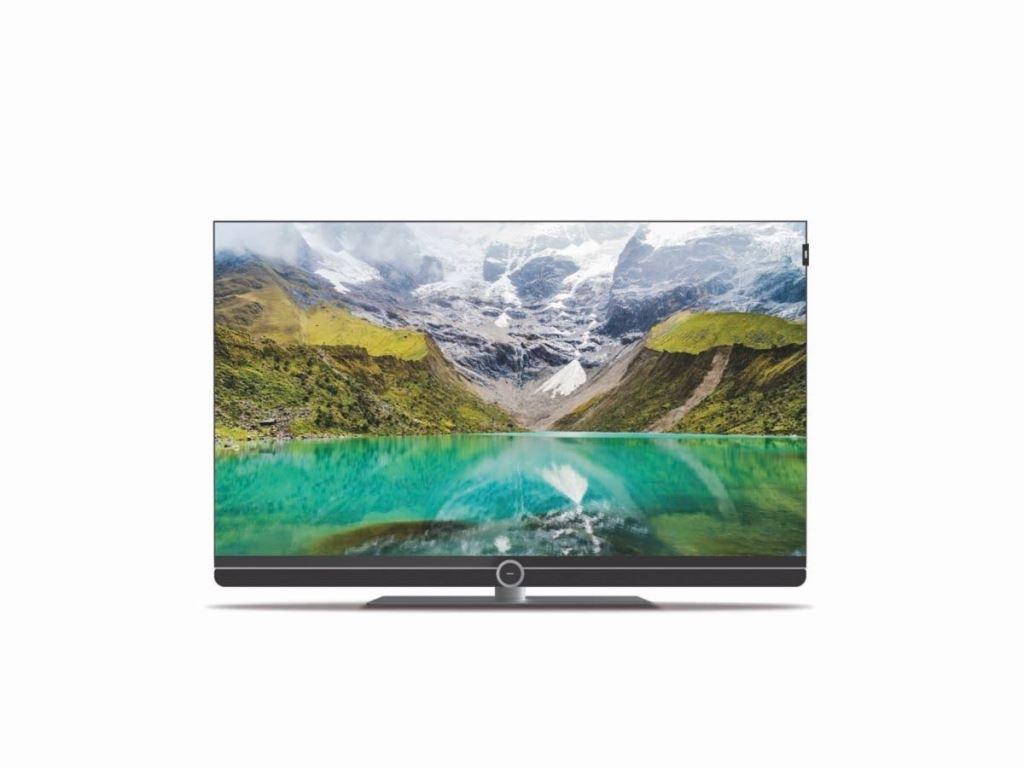 LOEWE BILD2.43 Televisie
