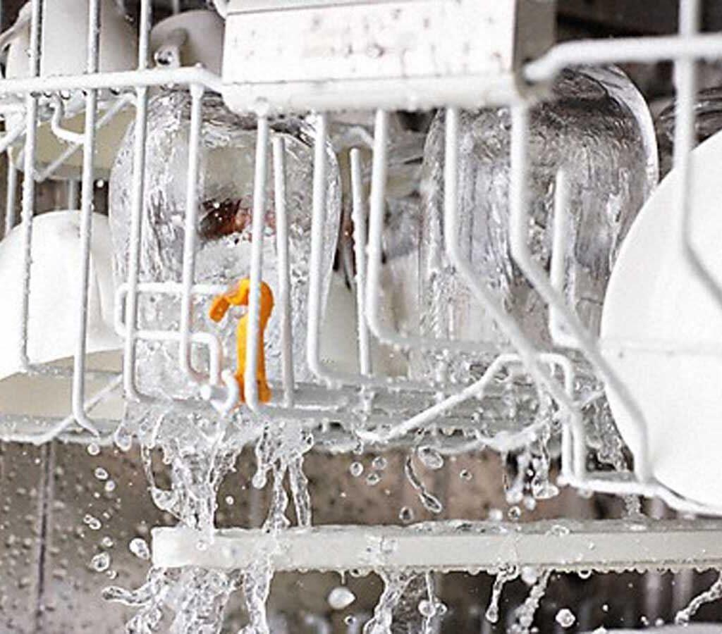 MIELE G5640SCIBWRS Vaatwasser