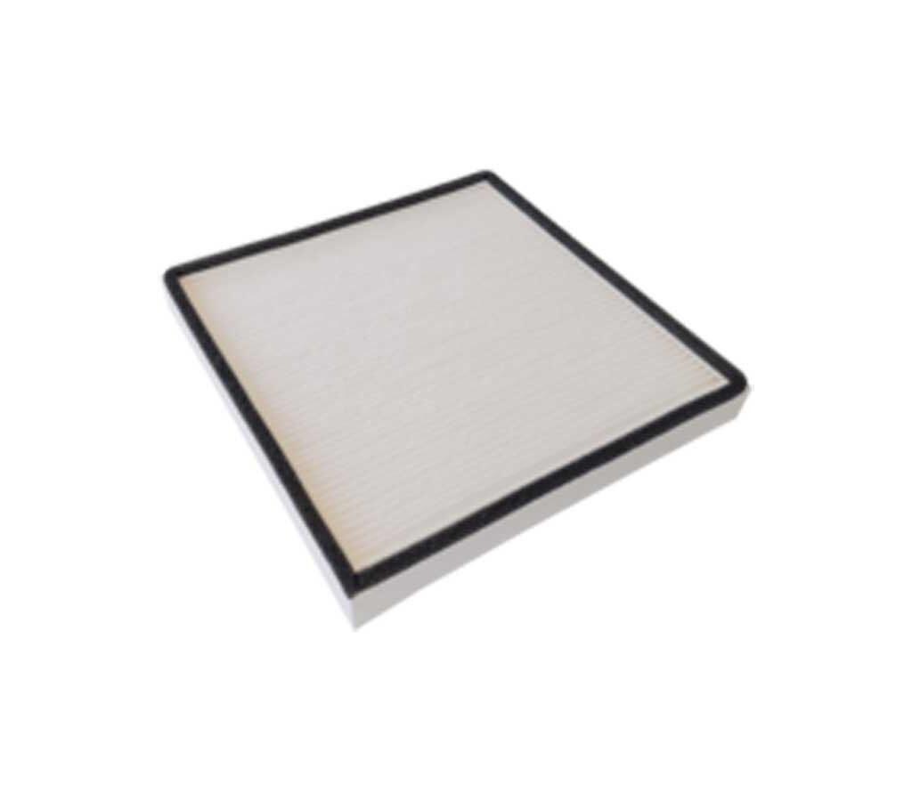 BONECO A681 Filter voor A680 Luchtreiniger