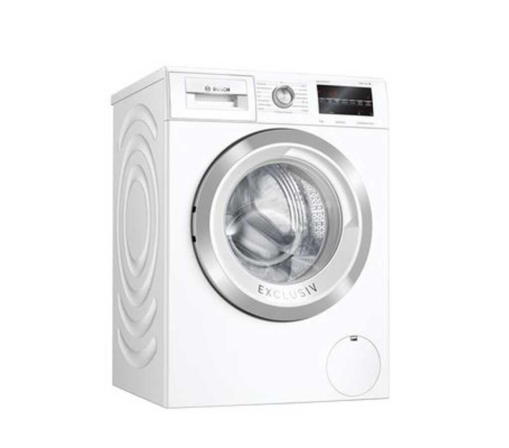 BOSCH WAU28T95NL Wasmachines