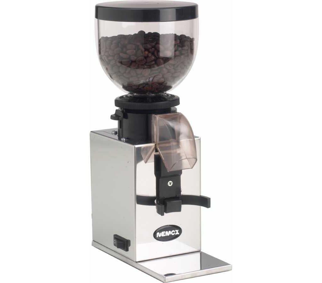 NEMOX 7975 Koffiemolen