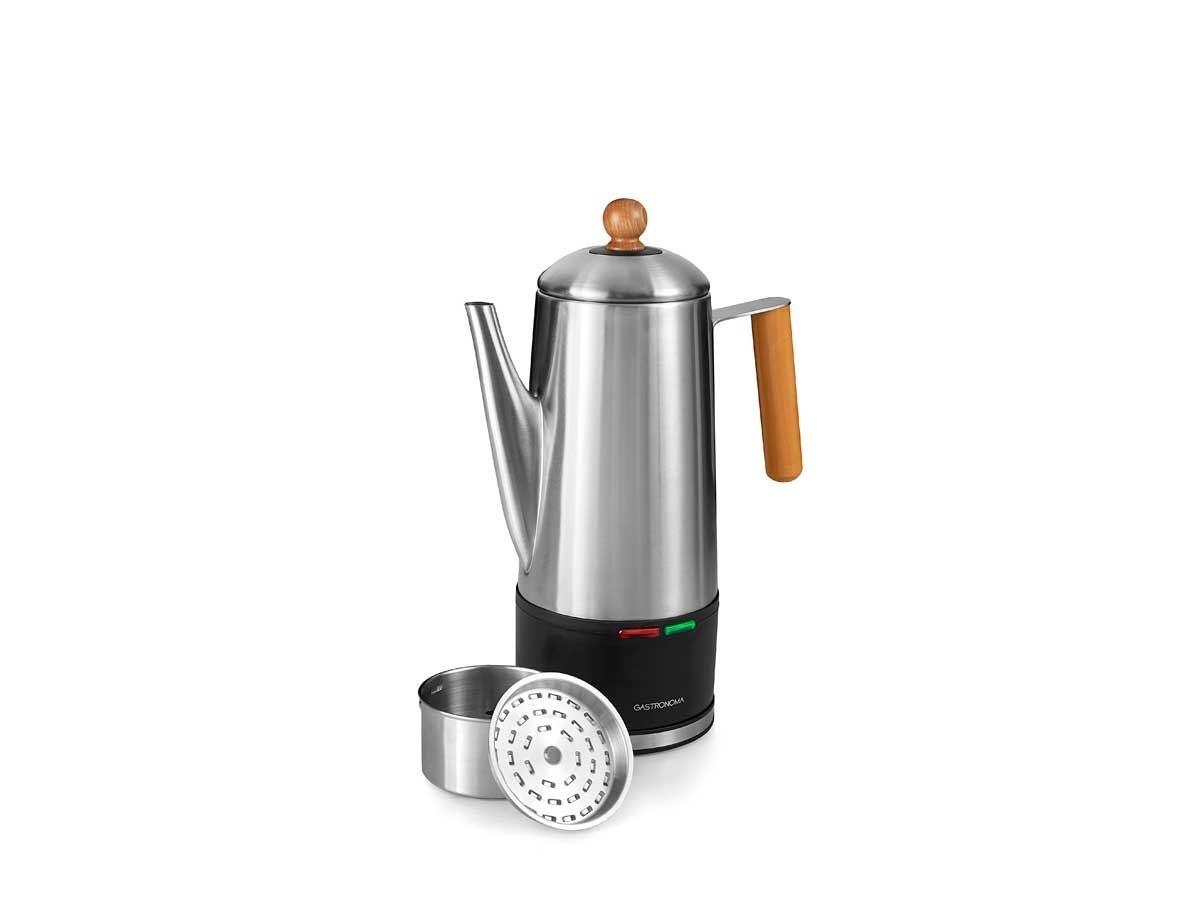 GASTRONOMA PERCOLATOR GROOT Koffiemachine