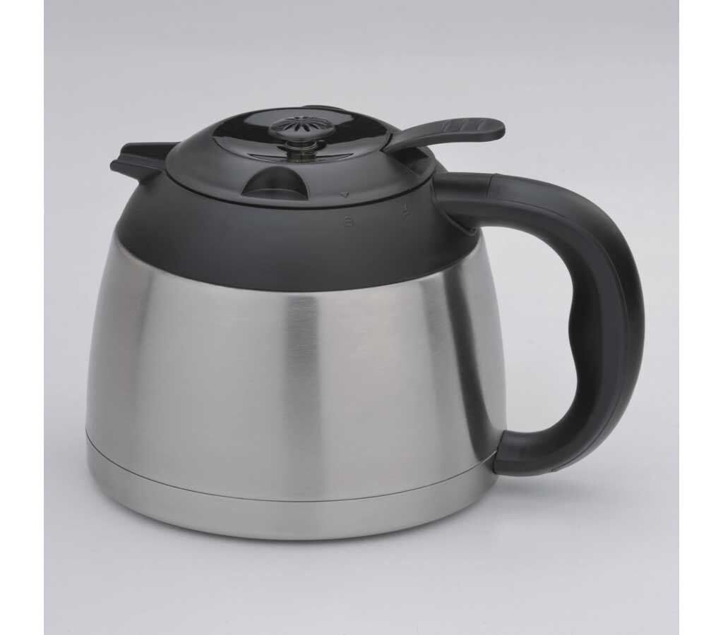CLOER 5009 Koffiemachine