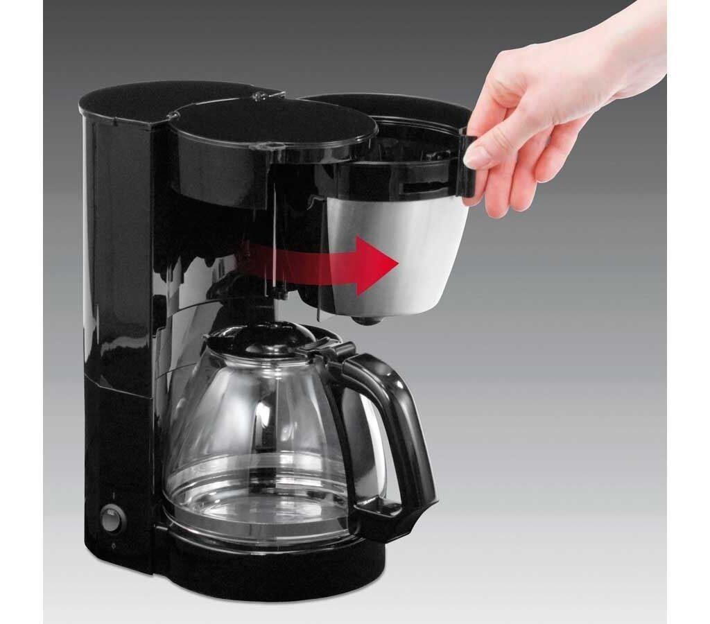 CLOER 5019 Koffiemachine