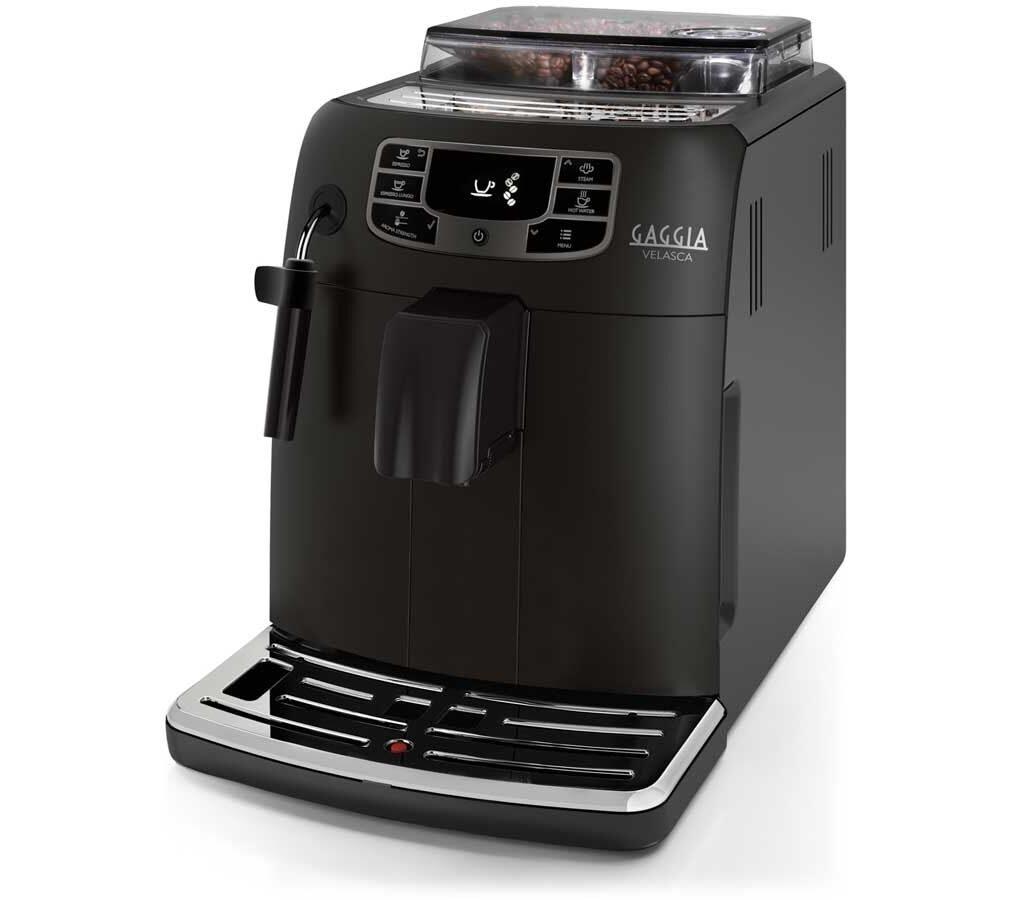 GAGGIA Velasca RI8260 Koffiemachine
