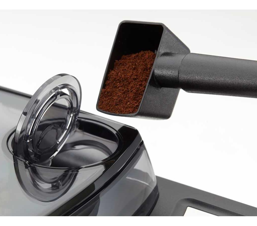 GAGGIA Cadorna Style Koffiemachine