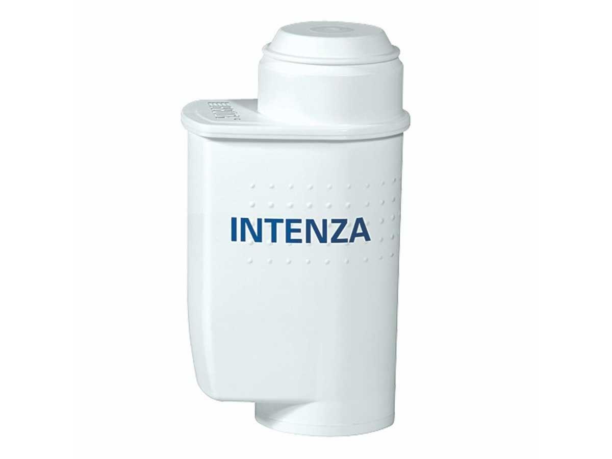 SOLIS waterfilter 1 stuk Brita INTENZA Perfetta Plus 1170