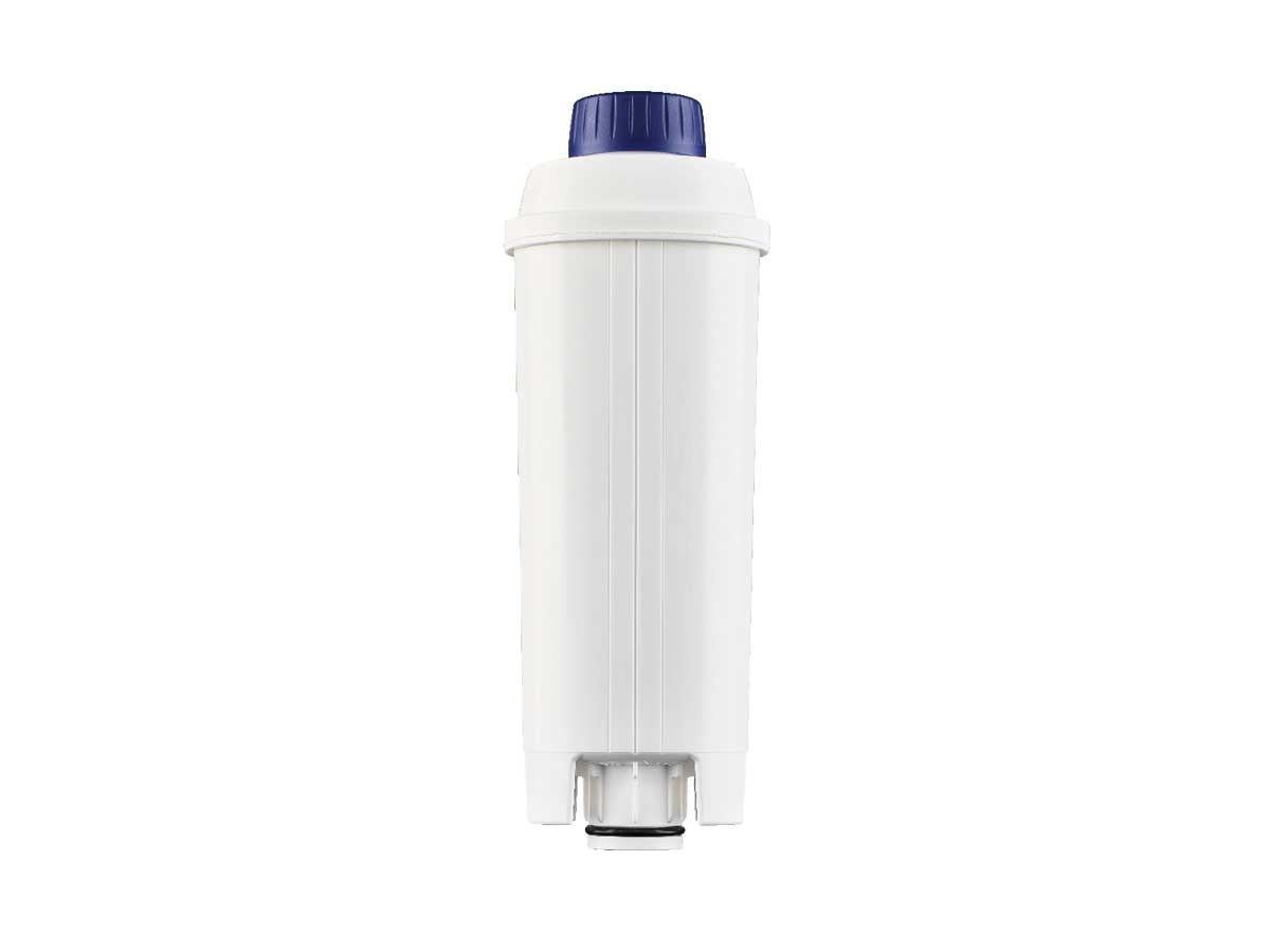 SOLIS waterfilter 1 stuk Grind & Infuse Compact 1018