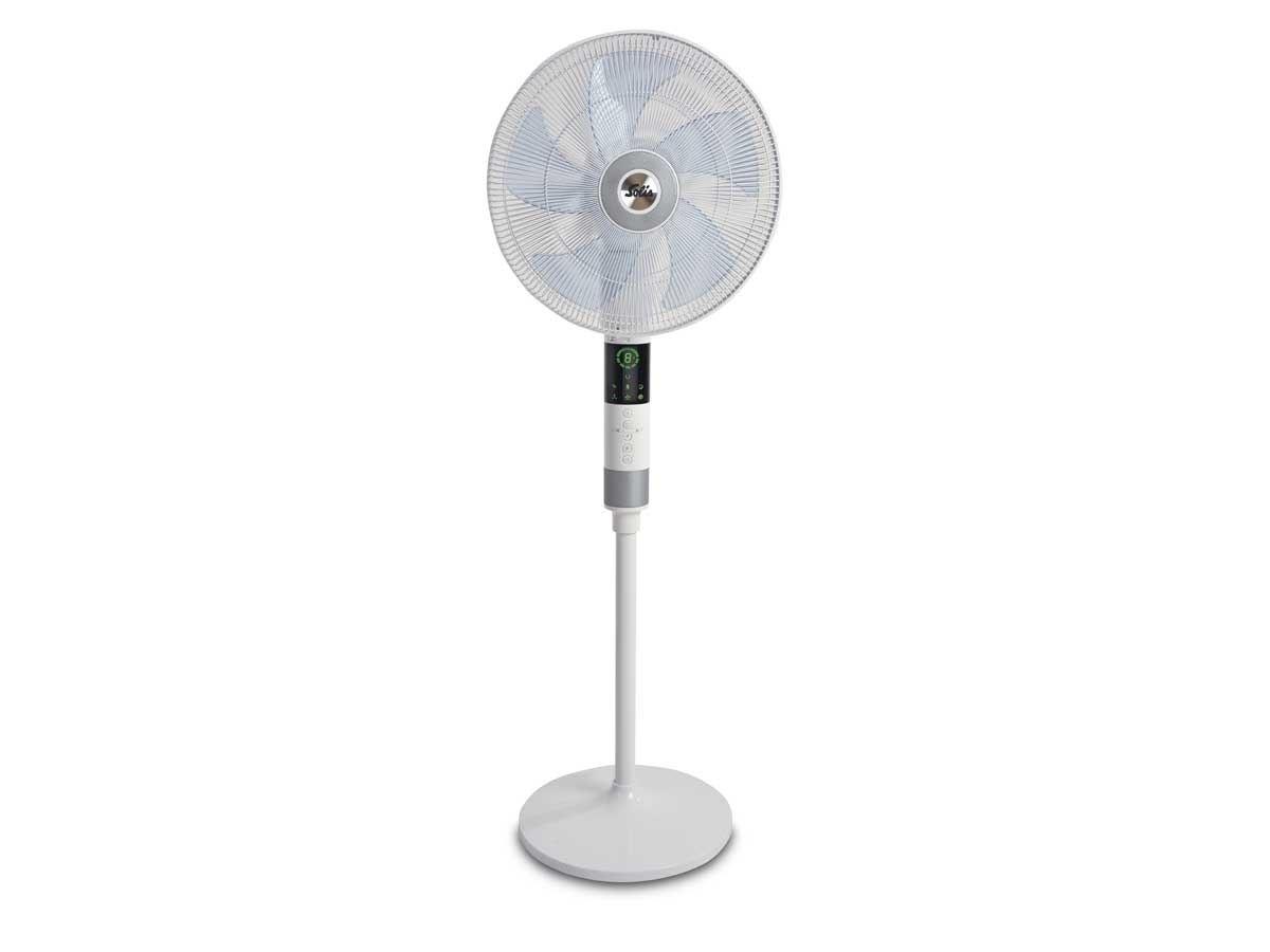 SOLIS Breeze 360° (Type 7582)