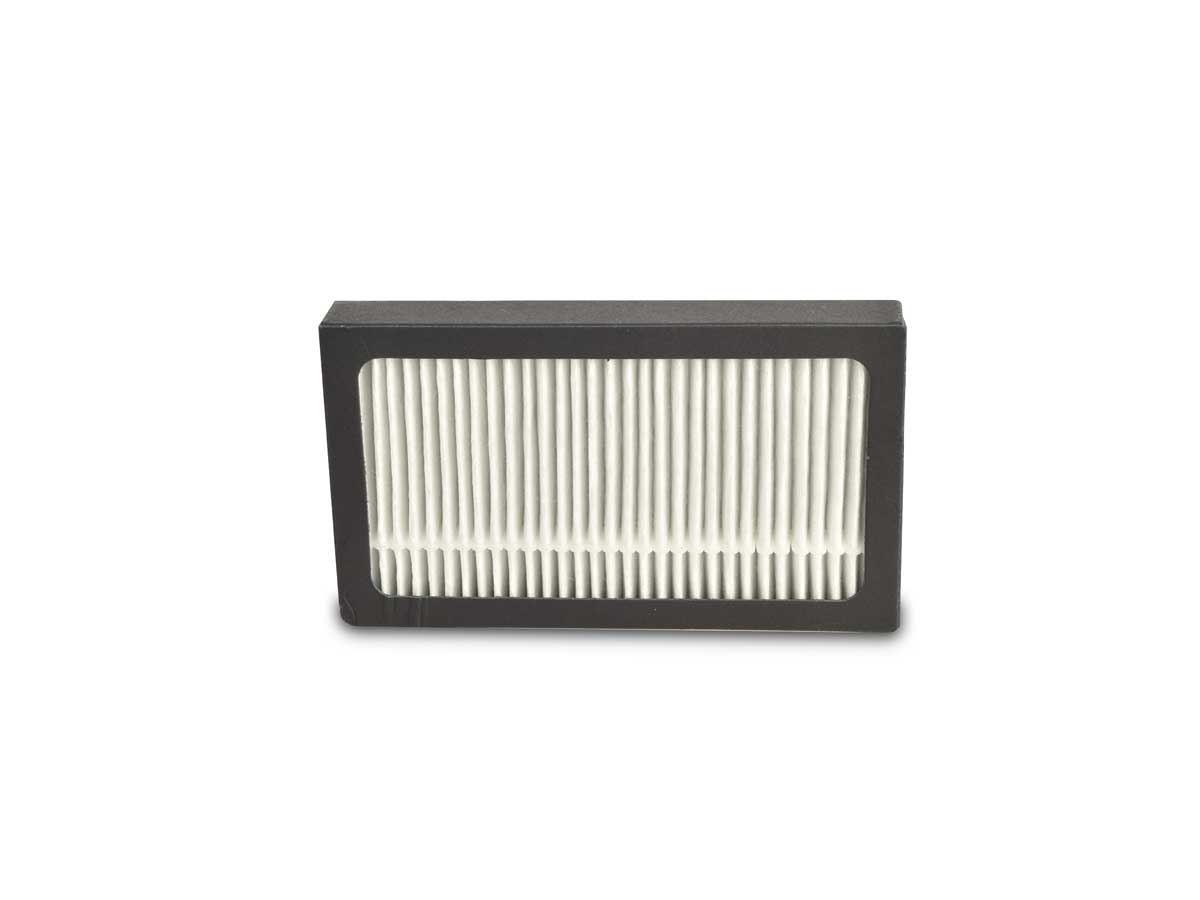 HEPA Carbon filter Ultrasonic Pure 7217