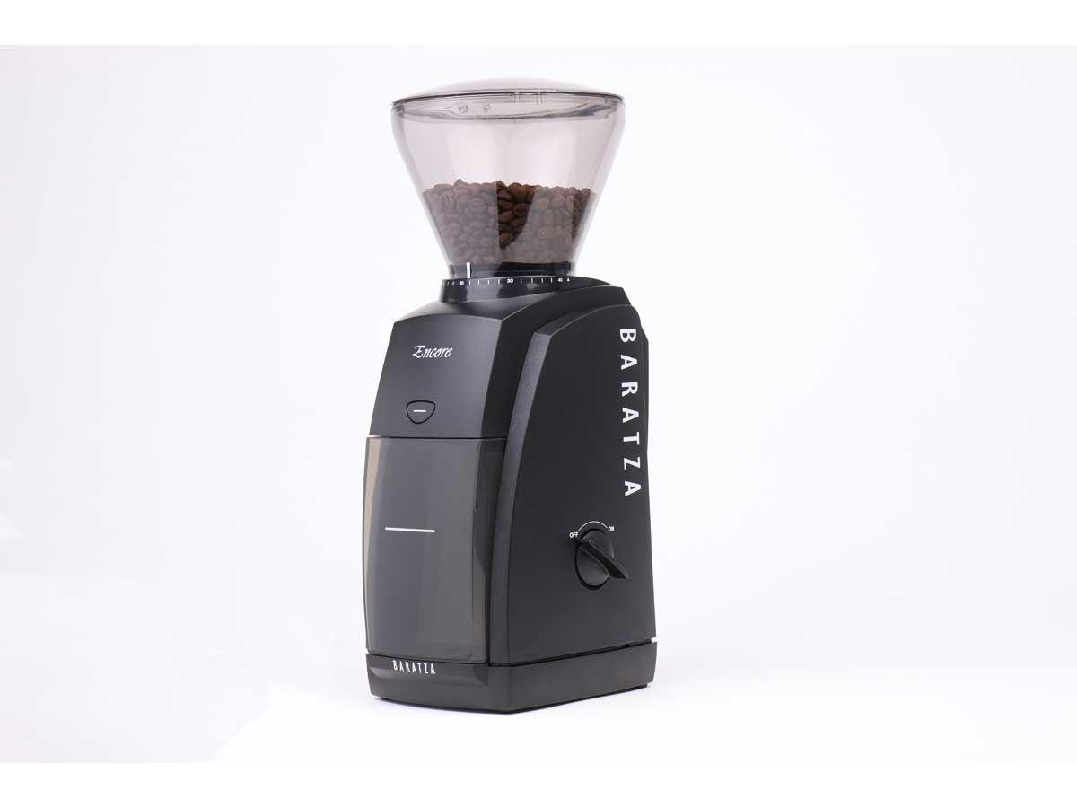 BARATZA ENCORE Koffiemolen